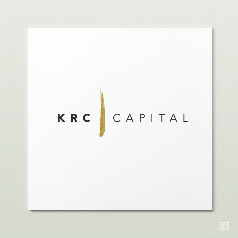KRC Capital by Compass Island.