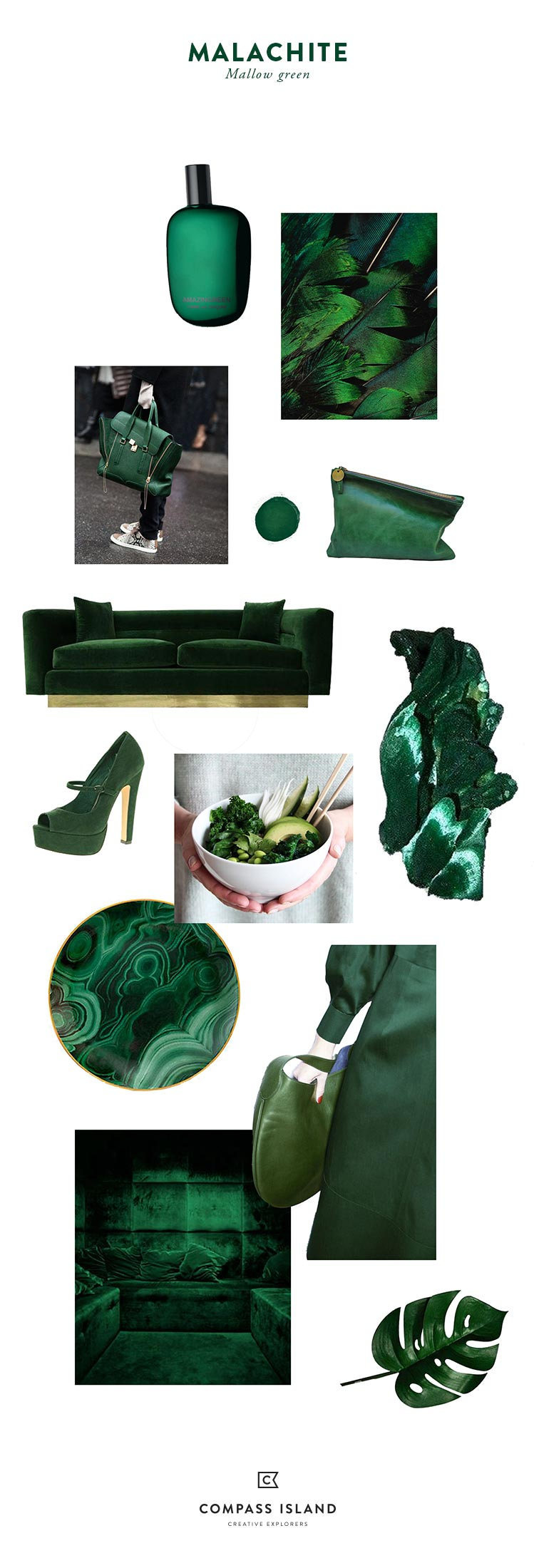 journal-moodboards-malachite