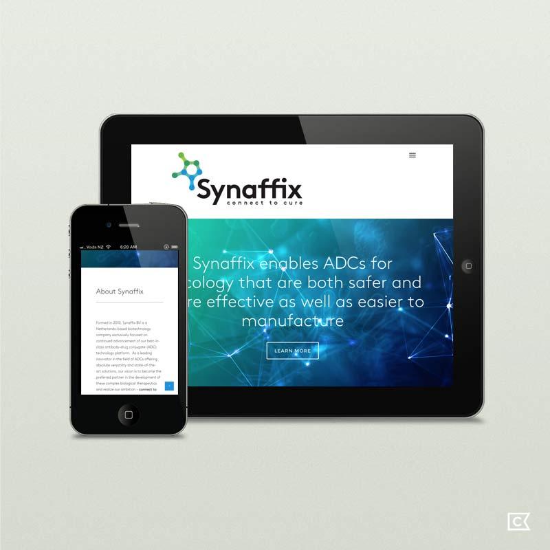 synaffix-identity-ipadiphone01