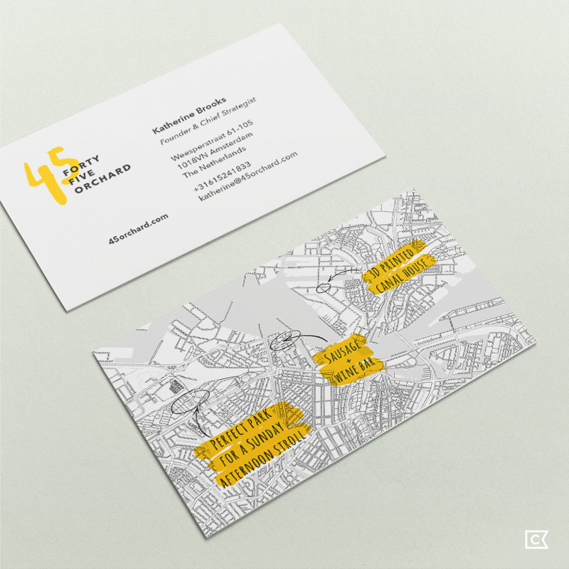 45orchard-businesscard01