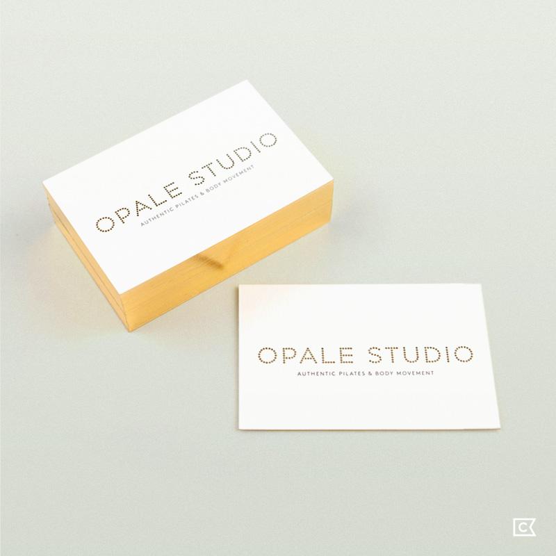 opalestudio-businesscards-01