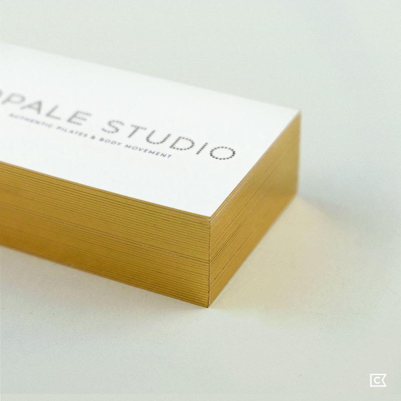 opalestudio-businesscards-02