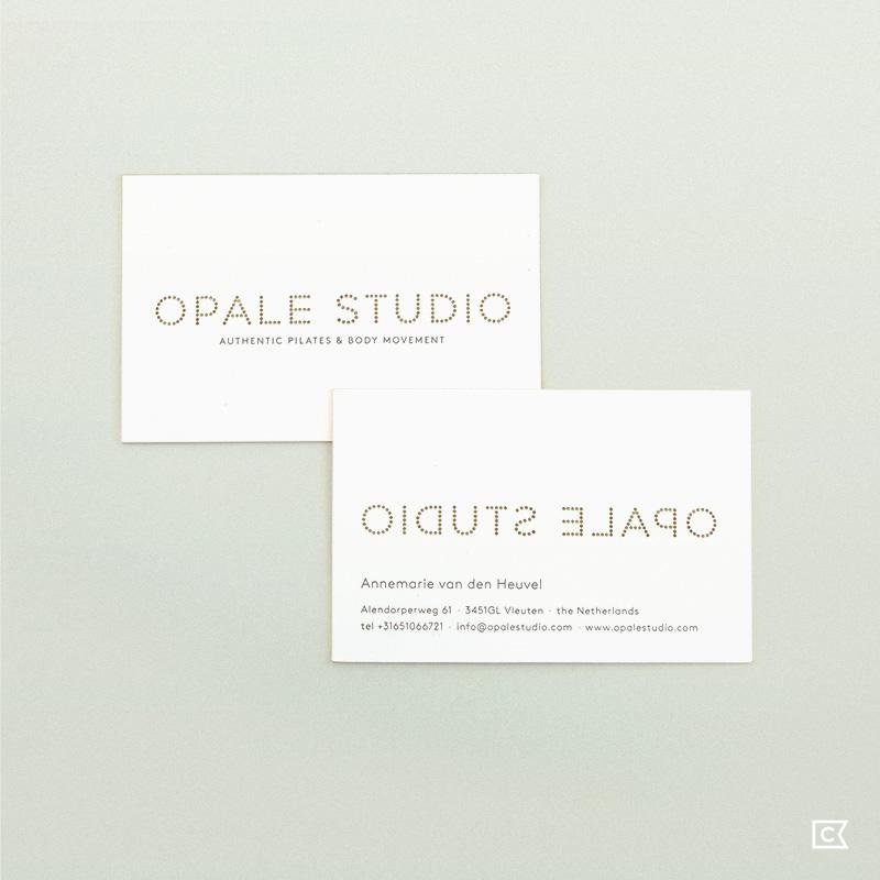 opalestudio-businesscards-03