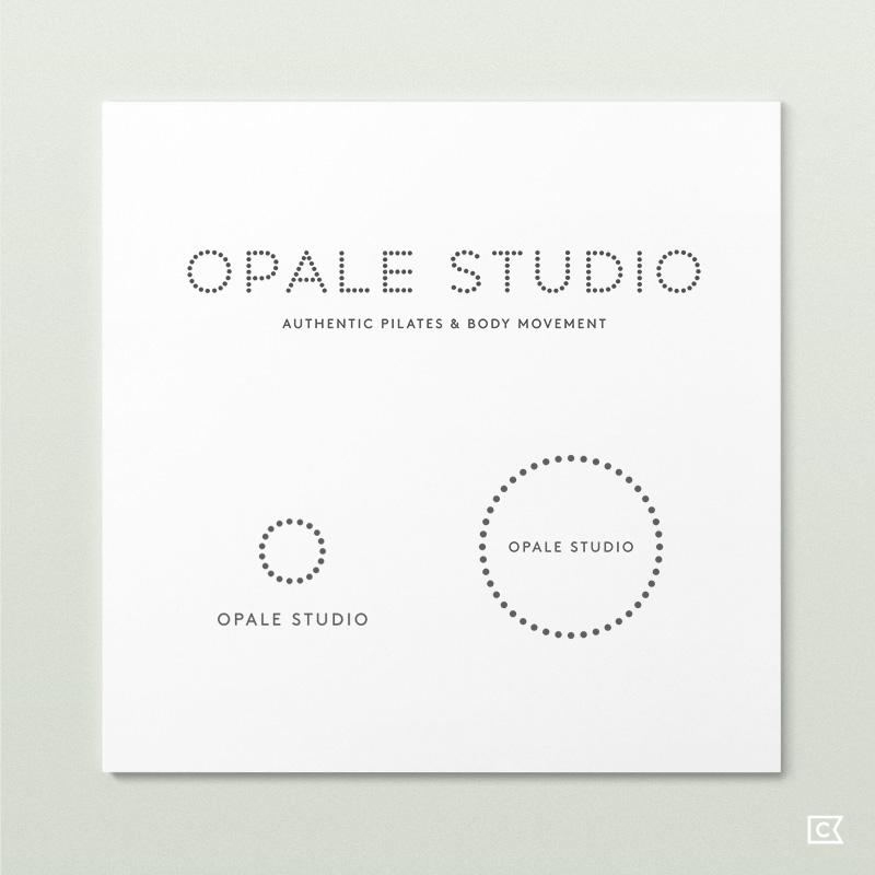 opalestudio-logo01