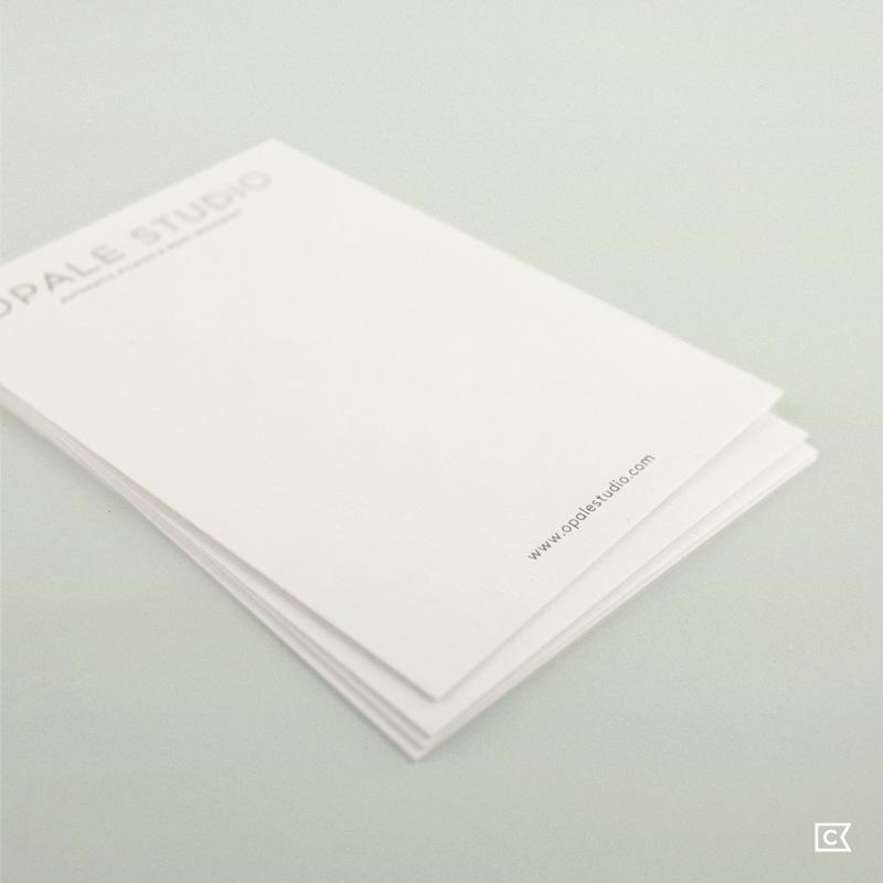 opalestudio-postcards-01d