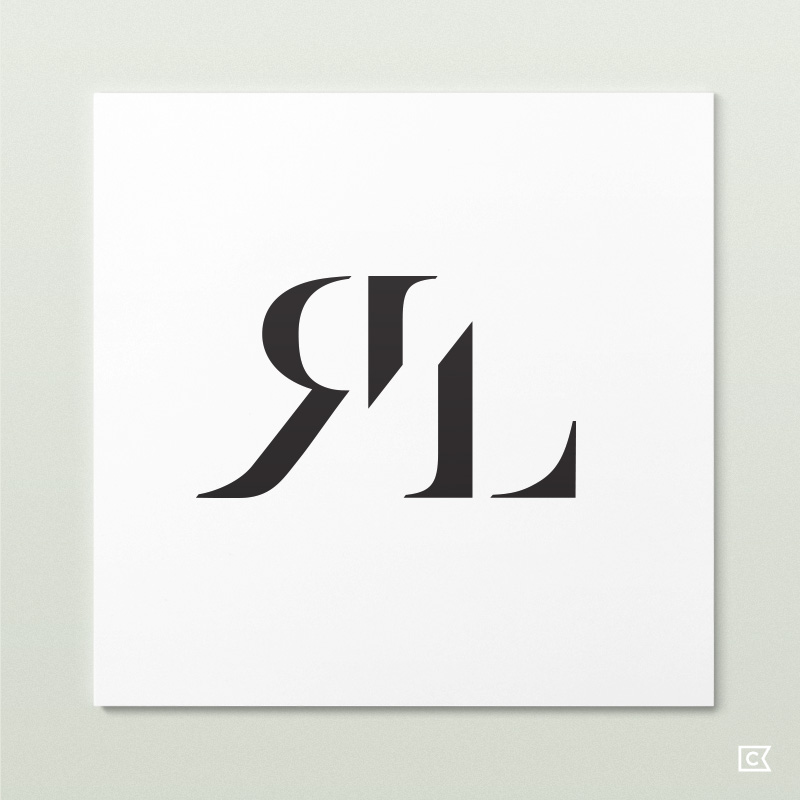 renderloyalty-logo02
