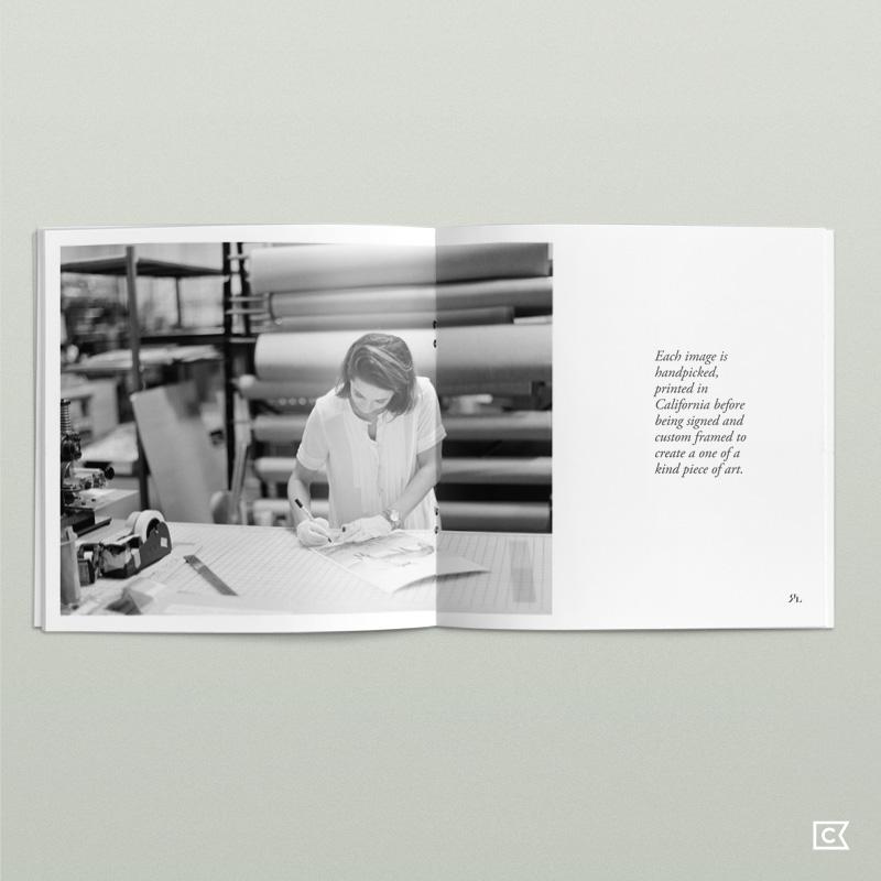 renderloyalty-mediakit06